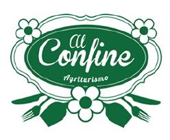Logo Al Confine